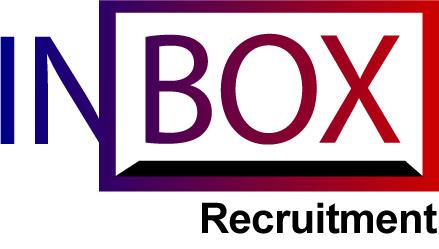 Inbox Recruitment